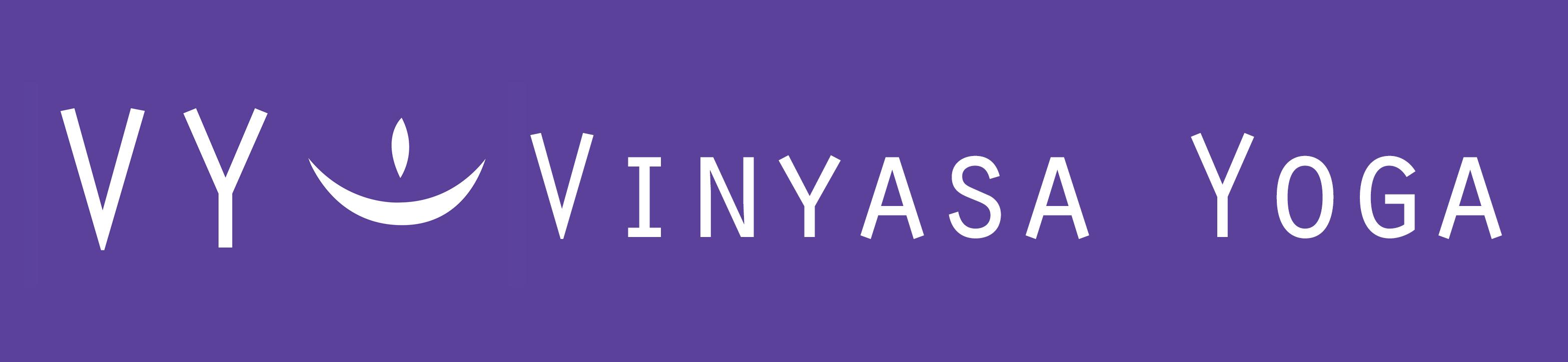 VY Vinyasa Yoga