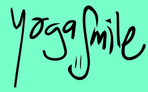 Yoga Smile TN