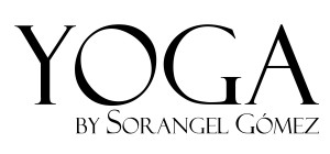 tipografia Logo Sorangel