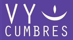 web-VY-CUMBRES-logo
