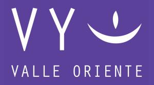 web-VY-Valle-Oriente-logo