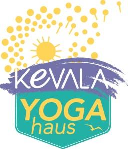 Kevala_Logo_Sin_fondo